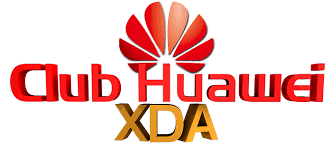 [INDEX] Club Huawei Meets XDA [ News / Leaks… | Huawei Ascend ...