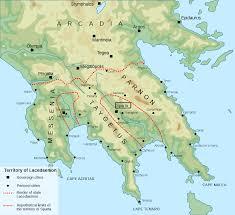 <b>Sparta</b> - Wikipedia