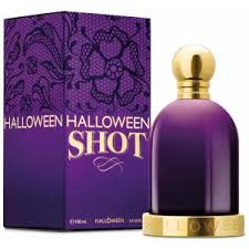 <b>J</b>. <b>Del Pozo Halloween</b> Shot, купить духи, отзывы и описание ...