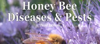 capa canadian association of professional apiculturists capa honey bee diseases and pests 3rd edition
