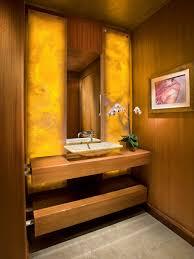 unique bathroom lighting home design photos asian bathroom lighting