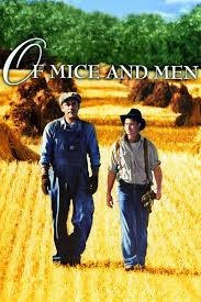 of mice and men movie review  amp  film summary        roger ebertof mice and men
