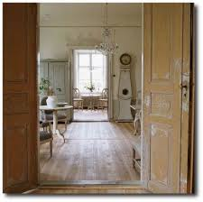 how to bring the swedish decorating style into your home part 2 keywordsgustavian chic shabby french style distressed