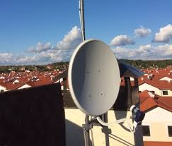 Спутниковое ТВ <b>НТВ</b> плюс — установка по доступным ценам ...