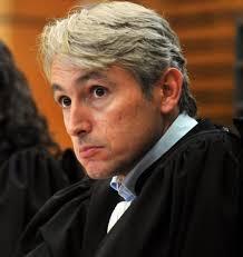 <b>...</b> prévient l&#39;un des deux avocats de Mike Layani, Me <b>Eric Mouton</b> (photo), <b>...</b> - 201401312414-full