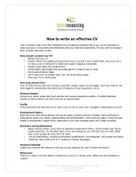 build my cv how to write my cv pdf how to prepare resume writing my resume how to write my resume summary how to write a good objective on