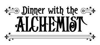 interview director kevin good writer jenna st john from dinner the alchemist