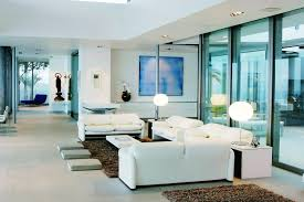 minimalist living room spaces beautiful