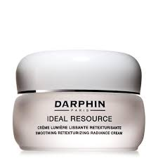 <b>Ideal Resource</b> Smoothing Retexturizing Radiance Cream ...