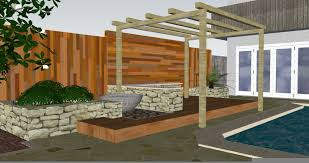 Small Picture Design Your Garden Online Free Markcastroco
