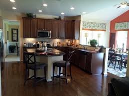 Kitchens Floors Modern Kitchen Remodeling Tips Best Floor For Modern Tile Designs
