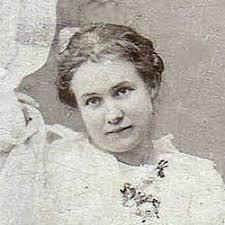 Mrs Annie Boyd Foster Shackelford (1885 - 1962) - Find A Grave Memorial - 45489341_130488234660