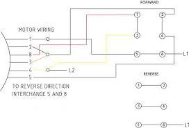 110 volt electric motor wiring diagram images 240 volt and 120 motor wiring diagram further electric 220 to 110
