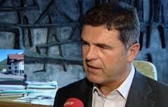 Bürgermeister Gerhard Krug - rietz3.5078926