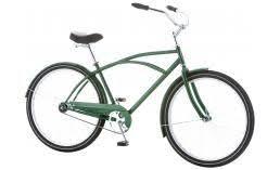 <b>Велосипед Schwinn Gammon 27.5</b> 2017 – Купить велосипед ...