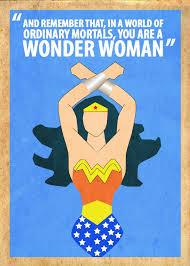 "from the Pilot of the 1975 ""The New Original Wonder Woman"" series ... via Relatably.com"