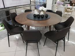 Дизайнерская мебель - интернет-магазин <b>Top</b> concept - купить в ...