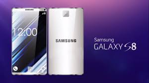 Image result for samsung galaxy s8 images