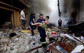 Image result for war in syria photos