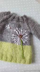 1741 lenyűgöző kép a(z) Babaruhák tábláról ekkor: 2019   Knitting ...