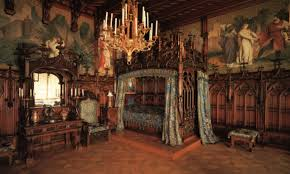 perfect medieval bedroom furniture 72 with medieval bedroom furniture awesome medieval bedroom furniture 50