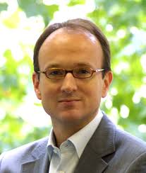 Attorney <b>Volker Herrmann</b> - volkerherrmann