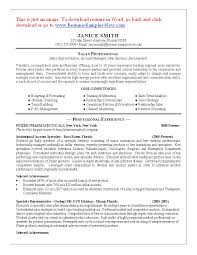 cosmetologist resume examples template cosmetologist resume examples