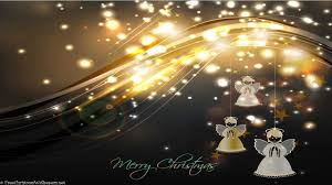 The SalSoul Orchestra Christmas - YouTube