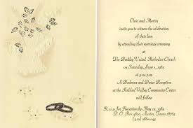 Personal Wedding Invitation Quotes For Friends In Indian | Wedding ...