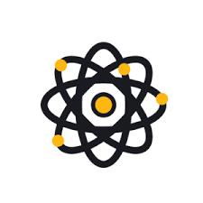 help me on my science homework SlideShare