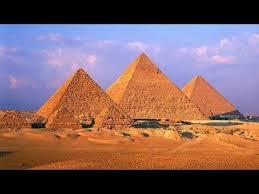 piramit resmi ile ilgili görsel sonucu