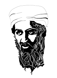 the believer how abu bakr al baghdadi became leader of the osama bin laden illustration