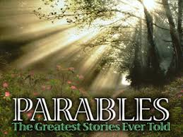 Image result for images for parables