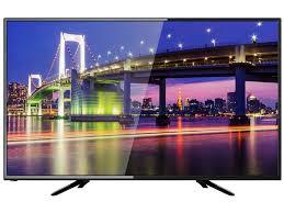 Телевизор BBK 32LEM-1054 T2C к которому можно ...