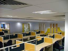 corporate interior design best office in the world