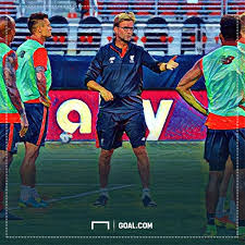 surprise jurgen klopp s liverpool looks to press all the right klopp s charges illustrated last season that despite having so many hindrances they could still turn in some