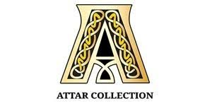 <b>Attar Collection Crystal</b> Love For Her