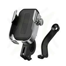 <b>Baseus Armor Motorcycle Holder</b> - Infinite