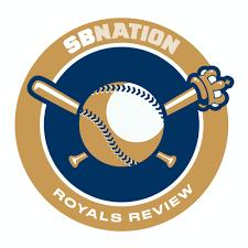 Royals Review: for Kansas City Royals fans