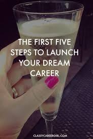 1000 images about networking advice and tips i found my dream career and so can you