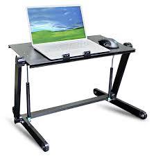 S3 Laptop Adjustable Desk Computer Stand Table Sale, Price ...