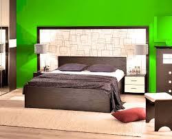 Купить <b>кровать с матрасом</b> в комплекте недорого по акции в ...