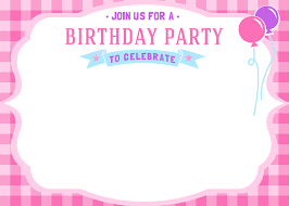 girls birthday invitations hollowwoodmusic com girls birthday invitations catchy creative concept of invitation templates printable on your birthday 5