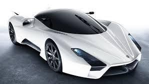 Pin by <b>Galina</b> Rios on CARS | Super cars, Sports cars luxury ...