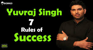 yuvraj singh 7 rules of success inspirational speech yuvraj singh 7 rules of success inspirational speech motivational interview