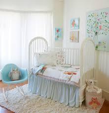 unique baby rooms decor pictures ideas unique baby crib bedding girl on unique baby cribs