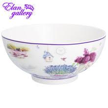 Столовая посуда, купить по цене от 55 руб в интернет-магазине ...