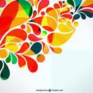 Images & Illustrations of design