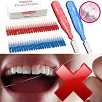 Cheap <b>Box</b> Toothpicks | Free Shipping <b>Box</b> Toothpicks under $100 ...