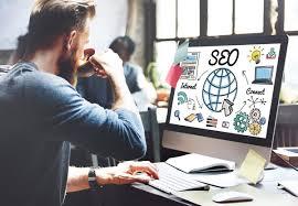 most effective seo hacks for your wordpress site infographic 2017 seo optimization essentials 2017 header